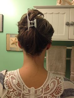 September 2013 | Hair By Kimberly