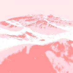 Doze Studio gif animated loop rock GIF