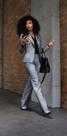 80 Excellent Business Professional Outfits Ideas for Women - Fashion and Lifesty. - 80 Excellent Business Professional Outfits Ideas for Women – Fashion and Lifestyle - Casual Work Outfits, Work Attire, Office Outfits, Work Casual, Classy Outfits, Outfit Work, Office Attire, Chic Outfits, Casual Office