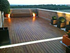 terrazzo di antonella clerici - Design Moderno | Decor! | Pinterest