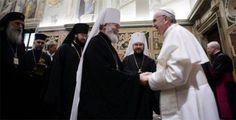 Viene Una Gran Persecusión a la Iglesia :: Alerta Nuevo Orden Mundial