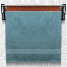Laundry Accessories You'll Love | Wayfair Laundry Pods, Laundry Rack, Wall Storage Systems, Storage Rack, Laundry Room Organization, Laundry Room Design, Washing Machine Drain Hose, Ironing Board Holder, Wall Mounted Drying Rack