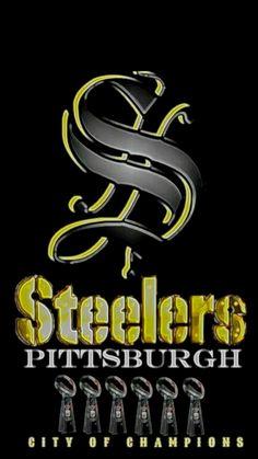 Pitsburgh Steelers, Here We Go Steelers, Pittsburgh Steelers Football, Steelers Stuff, Pittsburgh City, Pittsburgh Sports, Steelers Terrible Towel, Pittsburgh Steelers Wallpaper