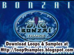Jericho - Personal Reflexion (Trance Mix) - Bonzai Trance Classic