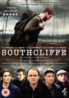southcliffe | Southcliffe