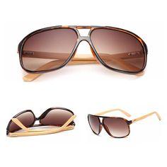 324d839ac50 cool KDEAM New Vintage Men Sunglasses Outdoor Sport Goggles High Quality Eyewear  Men s Sunglasses