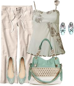 """""""Untitled #2785"""" by lisa-holt ❤ liked on Polyvore"""
