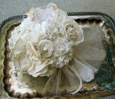 Resultados de la Búsqueda de imágenes de Google de http://mariages.net/emp/fotos/0/8/5/7/il_570xN.328766903_3_90857.jpg
