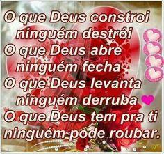 Creia!!!