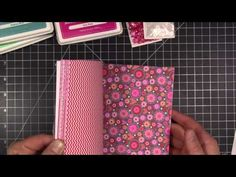 My Black Friday Haul 2014 Simon Says Stamp and Joanns Part 1 - YouTube