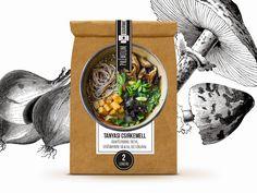 2015_SM202_GOURMET_BOX_04_03.jpg (1600×1200) #Foodpackaging #food #packaging #nyiha