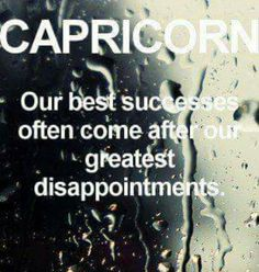 11 of the most famous quotes and sayings about the Capricorn star sign for (Climb To The Top Quotes) Astrology Capricorn, Capricorn Facts, Capricorn Quotes, Capricorn And Aquarius, Zodiac Sign Facts, My Zodiac Sign, Aries Zodiac, Astrology Signs, Capricorn Season
