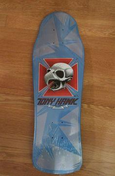 tony hawk mini powell - Google Search