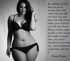 How To Handle Self Esteem Issues Being Overweight A damaged self-esteem can wreck your career and harm your relationships. You can turn your life around by working on your self-esteem, and this guide will give you all the resources you need. Body Love, Loving Your Body, Perfect Body, Great Quotes, Inspirational Quotes, Awesome Quotes, Self Esteem Issues, Plus Zise, Before And After Weightloss