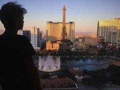 Youtubers, New York Skyline, Travel, Viajes, Destinations, Traveling, Trips