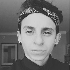 Moises Arais aka Rico: From Hannah Montana | What Disney Channel Sidekicks Look Like Now