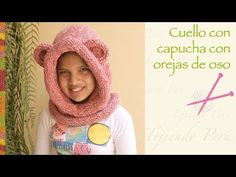 Tuto tricotin : le bonnet ours / Loom knit a bear beanie Crochet Baby Hat Patterns, Crochet Baby Hats, Knit Crochet, Baby Hats Knitting, Knitting For Kids, Knitted Hats, Knitting Videos, Loom Knitting, Crochet Projects