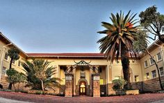 The National Museum - Bloemfontein, Free State, South Africa Places To See, Places Ive Been, Local Museums, Free State, Online Painting, National Museum, Homeland, So Little Time, Luxury Travel