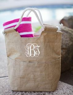 Want This Beach Bag Only Http Www Invitecottage