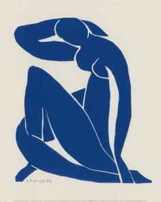 Blue Nude Vi Framed Print for sale. Shop your favorite Henri Matisse Blue Nude Vi Framed Print without breaking your banks. Henri Matisse, Matisse Kunst, Matisse Art, Matisse Drawing, Matisse Paintings, Kunst Inspo, Art Inspo, Art And Illustration, Illustrations