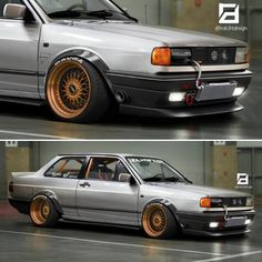 Volkswagen Golf Variant, Auto Volkswagen, Vw Variant, Nissan Gtr Nismo, Vw Fox, Muscle Cars, Toyota Cars, Unique Cars, Drag Cars