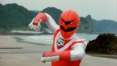Power Rangers 1, Red Mask, Typical Girl, Girls Life, Favorite Tv Shows, Spiderman, Japan, Superhero, Retro