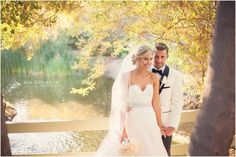 Jason Wahler Wedding Mtv reality superstar The Hills bad boy gets to model Ashley Slack with Ciao Bella Weddings!