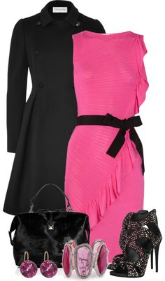 Untitled #278 by allisonbf on Polyvore