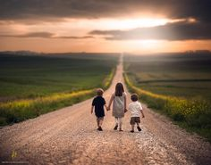 Photograph Together Always by Jake Olson Studios on 500px