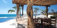 Nuevo Vallarta Hotels - RIU - Nuevo Vallarta Mexico Hotel Resorts, Nayarit  (Biagio recommended)
