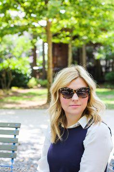 GlamGrace by Tabitha Grace || Fashion Style Blogger @Tabitha Grace / Glam Grace
