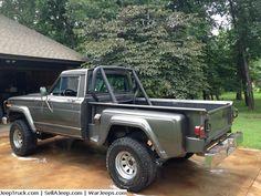 1000 images about jeep trucks for sale on pinterest. Black Bedroom Furniture Sets. Home Design Ideas