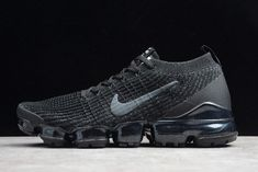 selling original Nike vapormax flyknit 3 for half price at ebay. check in the link.
