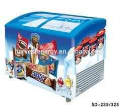 Husky f38 vis ice cream chest display freezer pinteres source sliding glass door ice cream chest display freezer display ice cream chest freezer on m planetlyrics Gallery