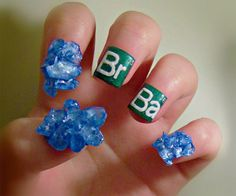 HA!!!  This page has some pretty hilarious nails.