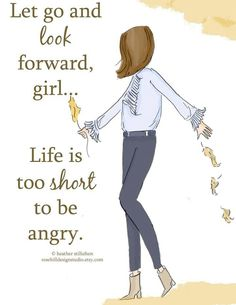 Positive Quotes For Women : illustrated Inspiration