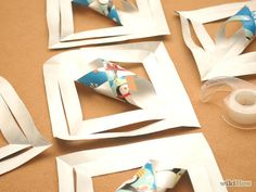 Make a 3D Paper Snowflake Step 6 Version 5.jpg