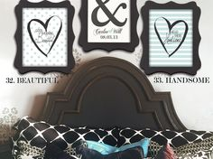BOGO Free Collage Wall Art - New Year's Special! | Jane