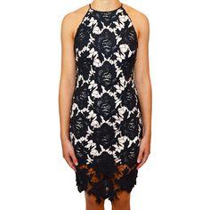 "Shop ""True Love Dress"" on kkbloomboutique.com"