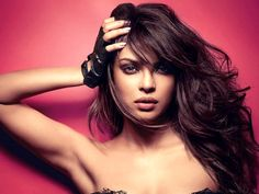 Subhash Ghai's lead in his movie Aitraaz, Priyanka Chopra is the only Indian in the USA to have been selected at the state level for the National Opus Honor Choir.  This is one of her many achievements and that's she is #8 on our list of Exceptional Bollywood #Actress! #Bollywood #Movies