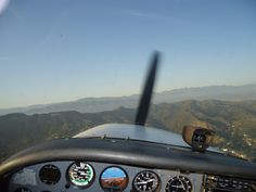 #Cessna  #LosAngeles #Hollywood www.getchauffeured.com.au