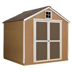lowes storage garage capstock resin boxes hd shed marvellous and full outdoor wallpaper lamps cart with wonderful at sheds shelf craigslist grass vinyl shovel