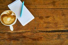 Naučte sa povedať nie - ako pracovať na svojej asertivite - Akčné ženy Lovely Good Morning Images, Good Morning Images Download, Good Morning Picture, Morning Pictures, Work From Home Business, Start Up Business, Business Ideas, Business Sales, Good Morning Coffee