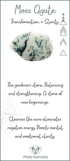 What is the meaning and crystal and chakra healing properties of amazonite? A stone for transformation and clarity.