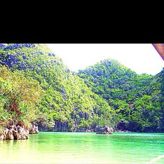 Caramoan, CamSur Philippines