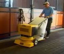 John M. Fowler, Sr.Sanitary Maintenance SpecialistDillard Paper CompanyGreensboro, NC http://elgee.com/testimonials/detail/john-m-fowler-sr-sanitary-maintenance-specialistdillard-paper-companygreensboro-nc/