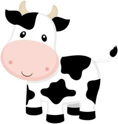 Pin by miranda goodson on hunters birthday granja dibujo, animales de l Party Animals, Farm Animal Party, Farm Animal Birthday, Barnyard Party, Farm Birthday, Farm Party, Diy And Crafts, Crafts For Kids, 2 Baby