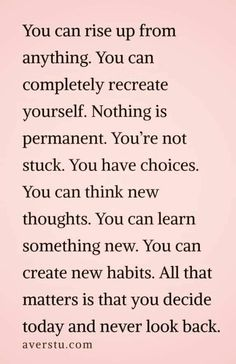 Encouragement Quotes, Wisdom Quotes, Quotes To Live By, Me Quotes, Motivational Quotes, Inspirational Quotes, Rise Up Quotes, The Words, Affirmations Positives