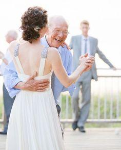 A Rustic Outdoor Wedding in West Olive, Michigan gallery @MarthaWeddings @ReemAcra #ReemAcra #Wedding #Bridal