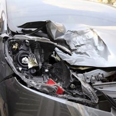What to Do after a New York Car Accident